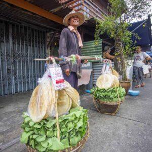 local seller in bangkok